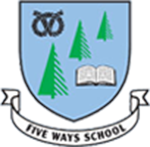 Five Ways School